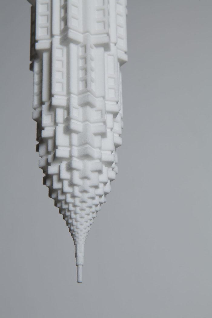 lampadine-a-forma-di-grattacieli-david-graas-06