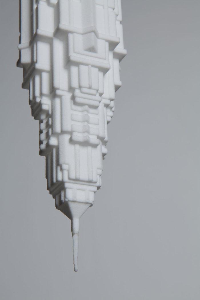 lampadine-a-forma-di-grattacieli-david-graas-08