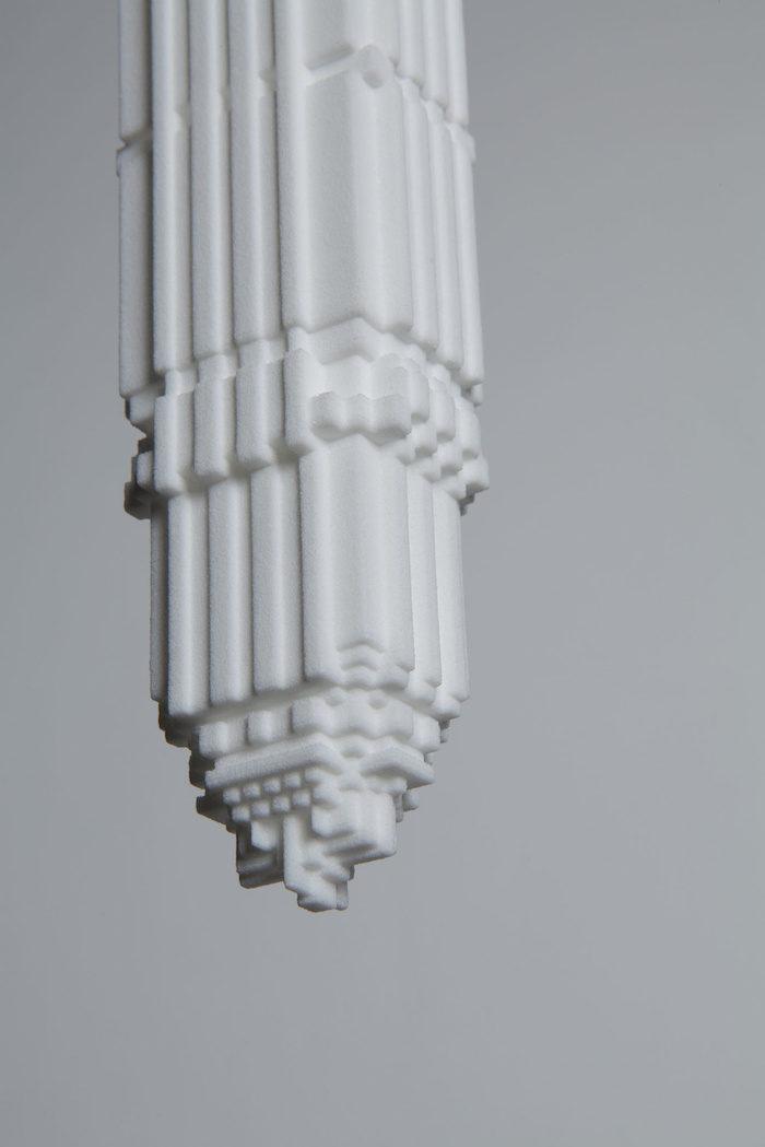 lampadine-a-forma-di-grattacieli-david-graas-10