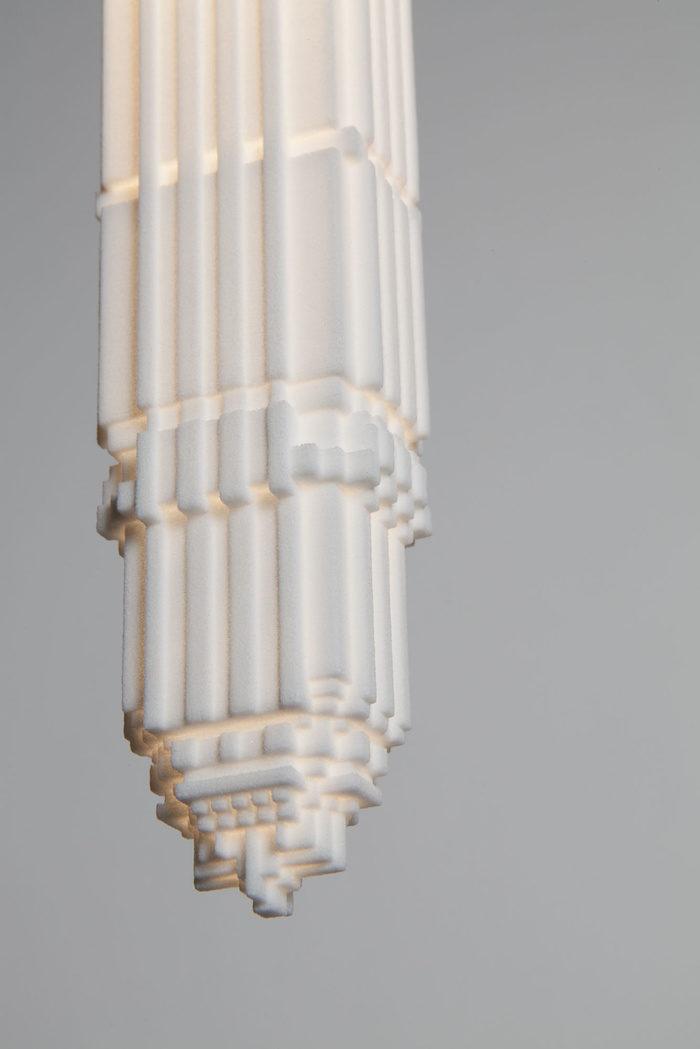 lampadine-a-forma-di-grattacieli-david-graas-11