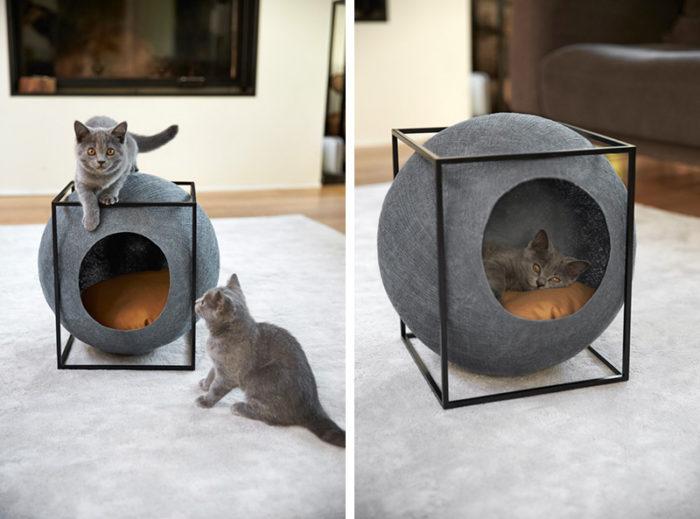 lettini-gatti-cucce-mobili-design-eleganti-meyou-01