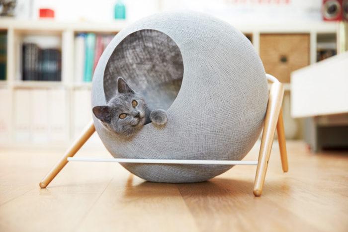 lettini-gatti-cucce-mobili-design-eleganti-meyou-02