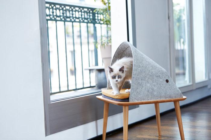 lettini-gatti-cucce-mobili-design-eleganti-meyou-03