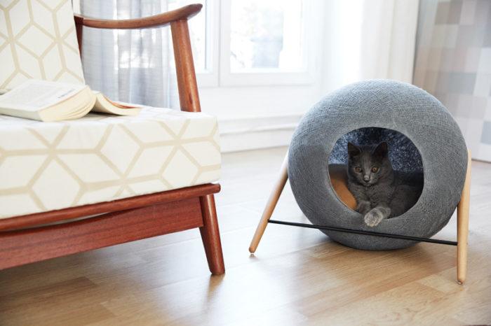 lettini-gatti-cucce-mobili-design-eleganti-meyou-04