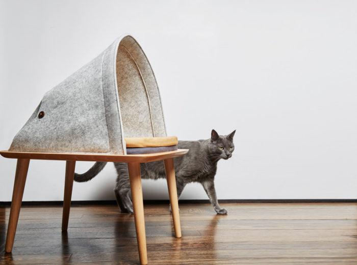 lettini-gatti-cucce-mobili-design-eleganti-meyou-05