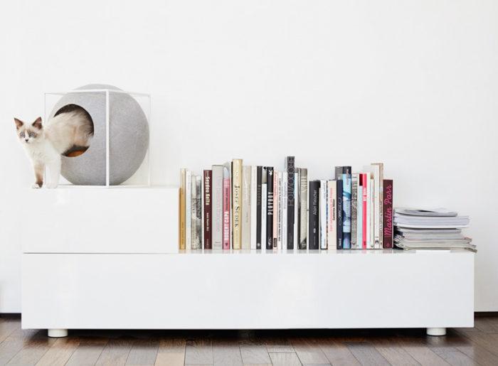 lettini-gatti-cucce-mobili-design-eleganti-meyou-06
