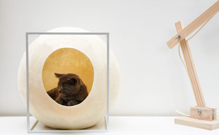 lettini-gatti-cucce-mobili-design-eleganti-meyou-07