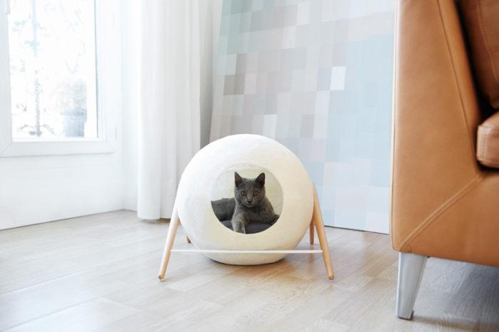 lettini-gatti-cucce-mobili-design-eleganti-meyou-08