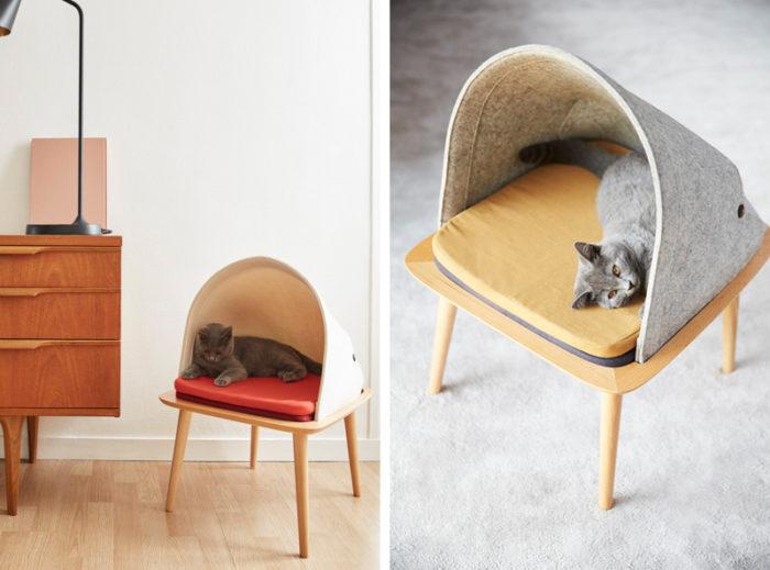 lettini-gatti-cucce-mobili-design-eleganti-meyou-09