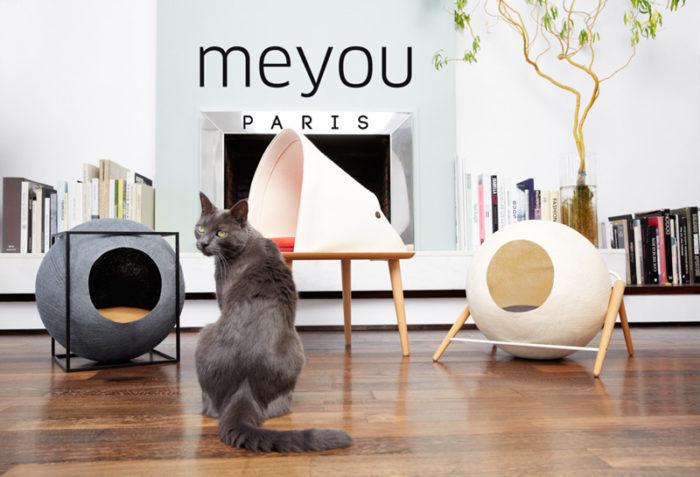 lettini-gatti-cucce-mobili-design-eleganti-meyou-10