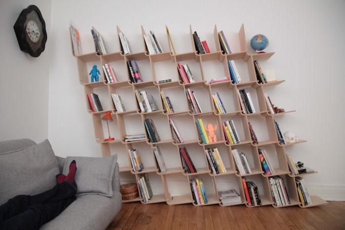 libreria-scaffale-modulare-lshelf-aurelien-veyrat-1