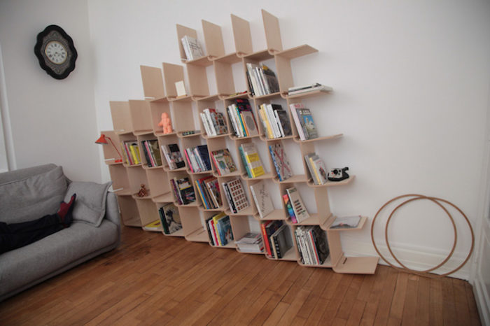 libreria-scaffale-modulare-lshelf-aurelien-veyrat-2