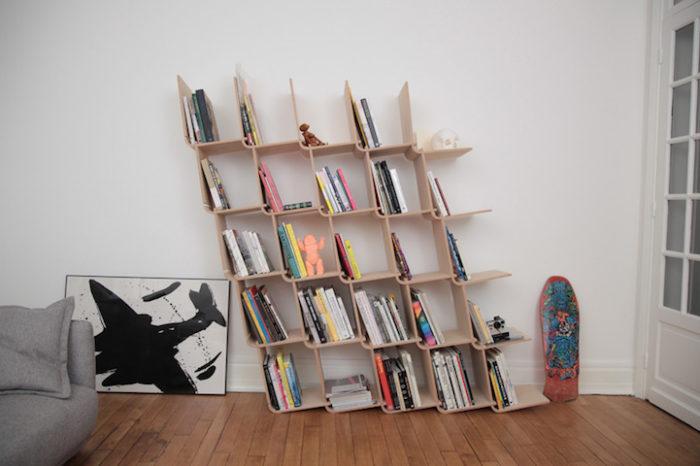 libreria-scaffale-modulare-lshelf-aurelien-veyrat-3