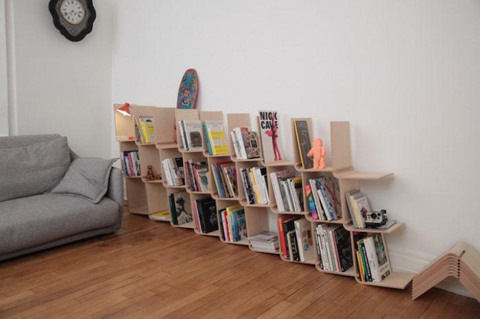 libreria-scaffale-modulare-lshelf-aurelien-veyrat-4