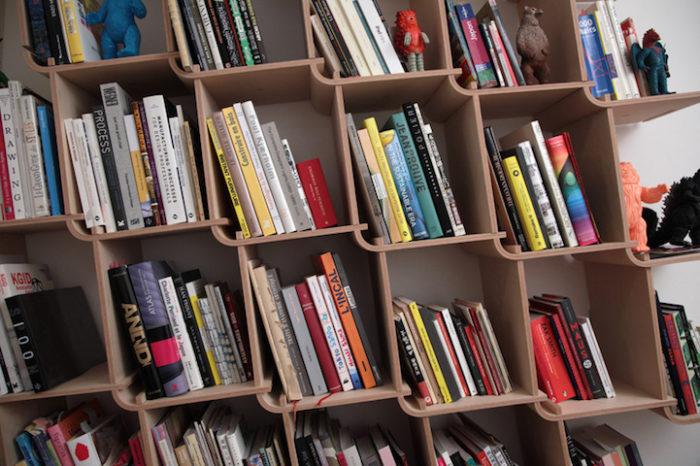 libreria-scaffale-modulare-lshelf-aurelien-veyrat-5