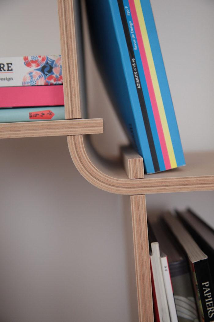 libreria-scaffale-modulare-lshelf-aurelien-veyrat-6