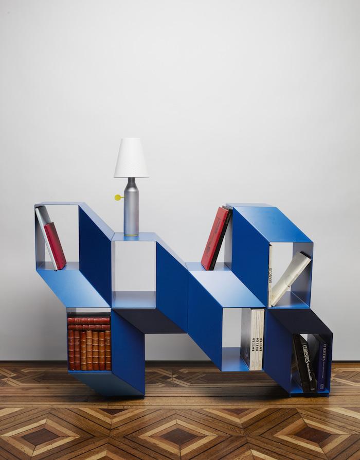 libreria-scaffali-illusione-ottica-rocky-charles-kalpakian-4