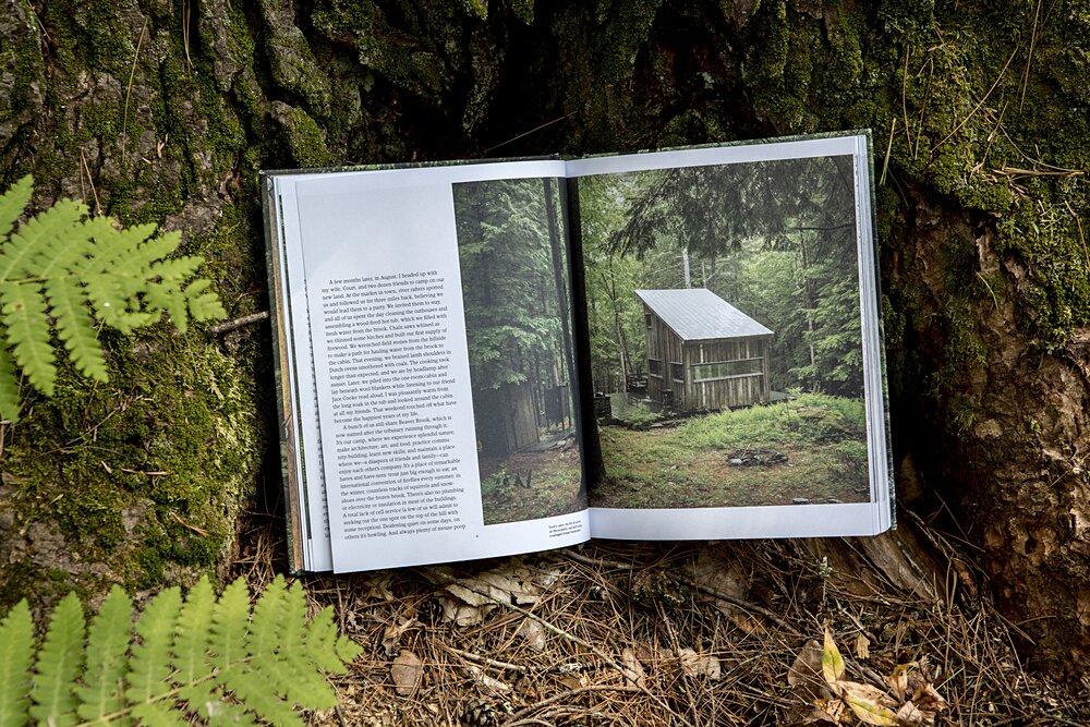 libro-casette-legno-rifugi-cabin-porn-2