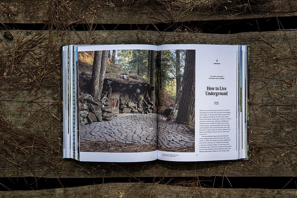 libro-casette-legno-rifugi-cabin-porn-4