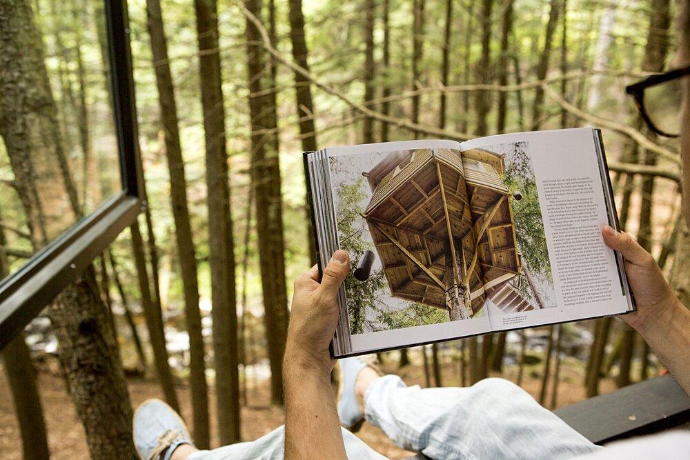 libro-casette-legno-rifugi-cabin-porn-5