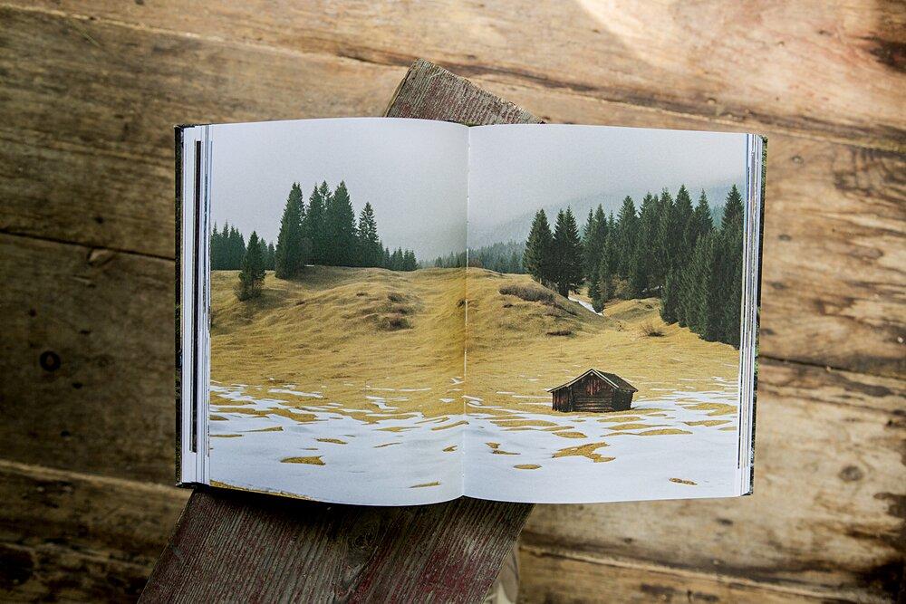 libro-casette-legno-rifugi-cabin-porn-6