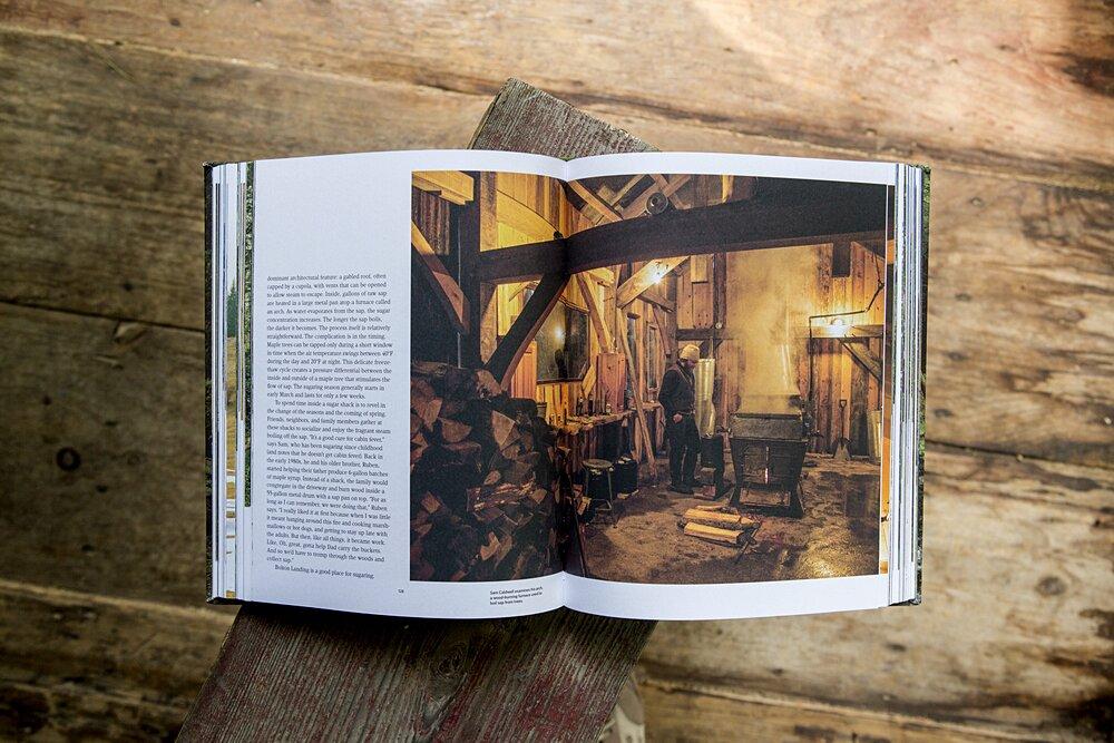 libro-casette-legno-rifugi-cabin-porn-7