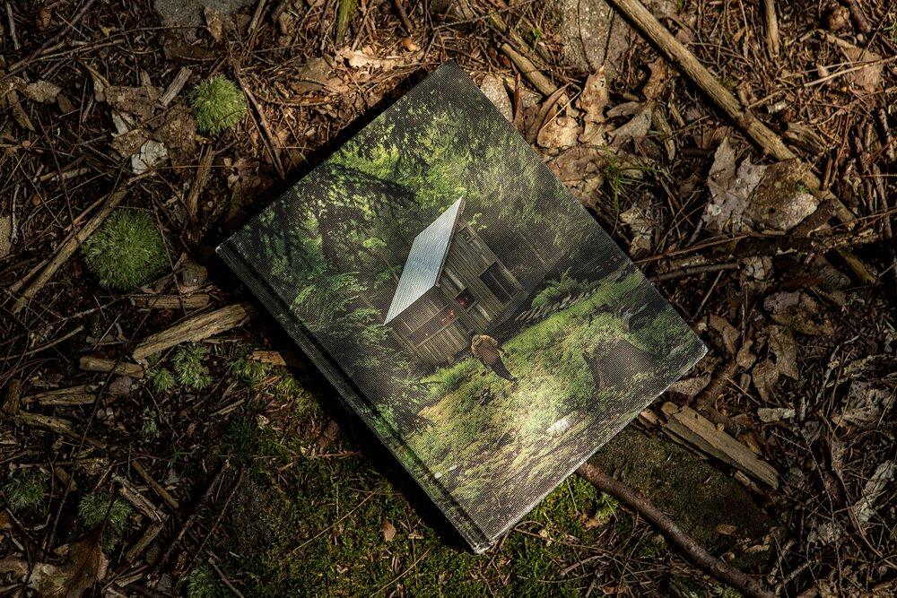 libro-casette-legno-rifugi-cabin-porn-8
