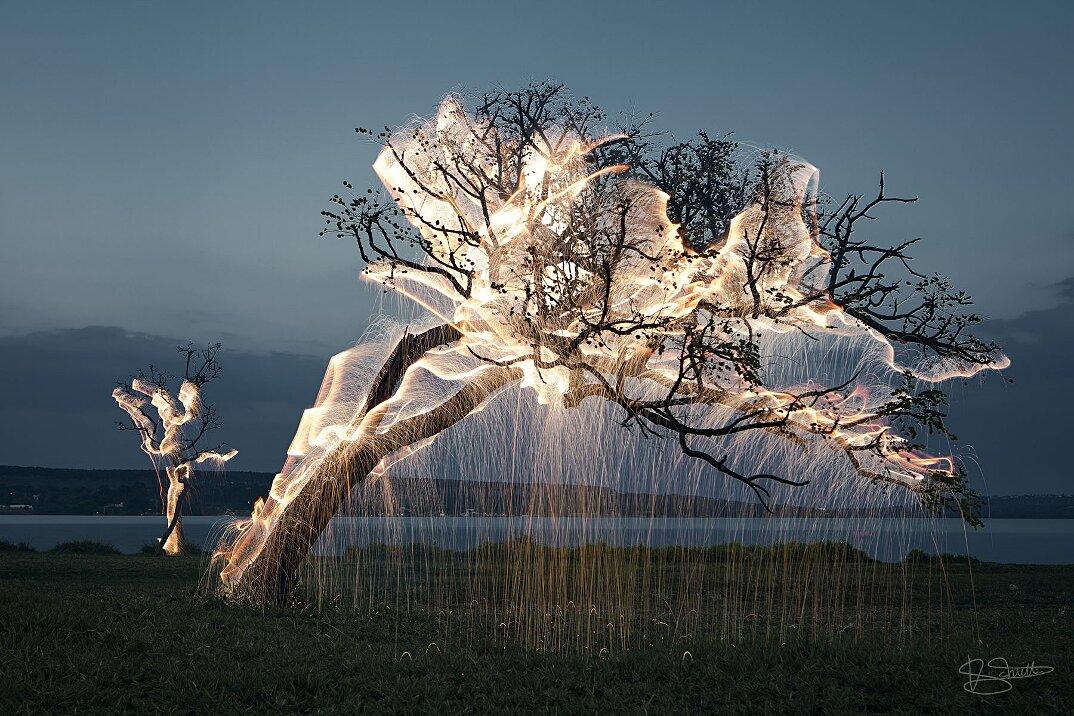 light-painting-fotografia-lunga-esposizione-vitor-schietti-1