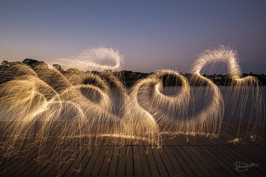 light-painting-fotografia-lunga-esposizione-vitor-schietti-6