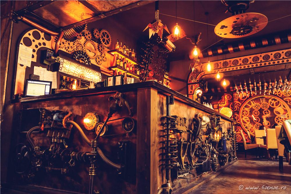 locale-caffetteria-steampunk-cinetico-romania-1