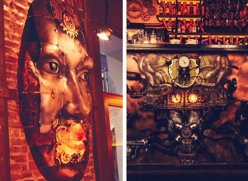 locale-caffetteria-steampunk-cinetico-romania-11