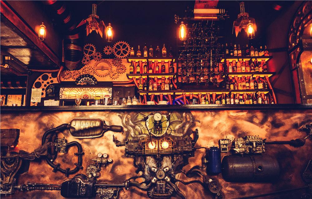 locale-caffetteria-steampunk-cinetico-romania-13