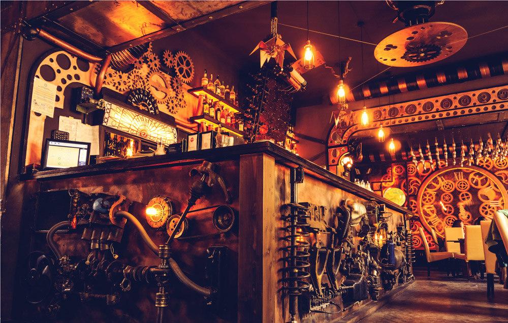 locale-caffetteria-steampunk-cinetico-romania-14
