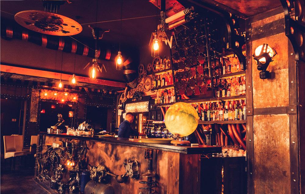 locale-caffetteria-steampunk-cinetico-romania-15