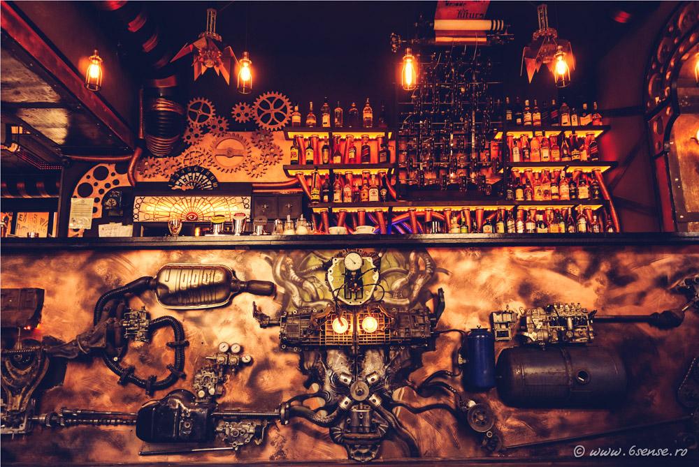 locale-caffetteria-steampunk-cinetico-romania-3