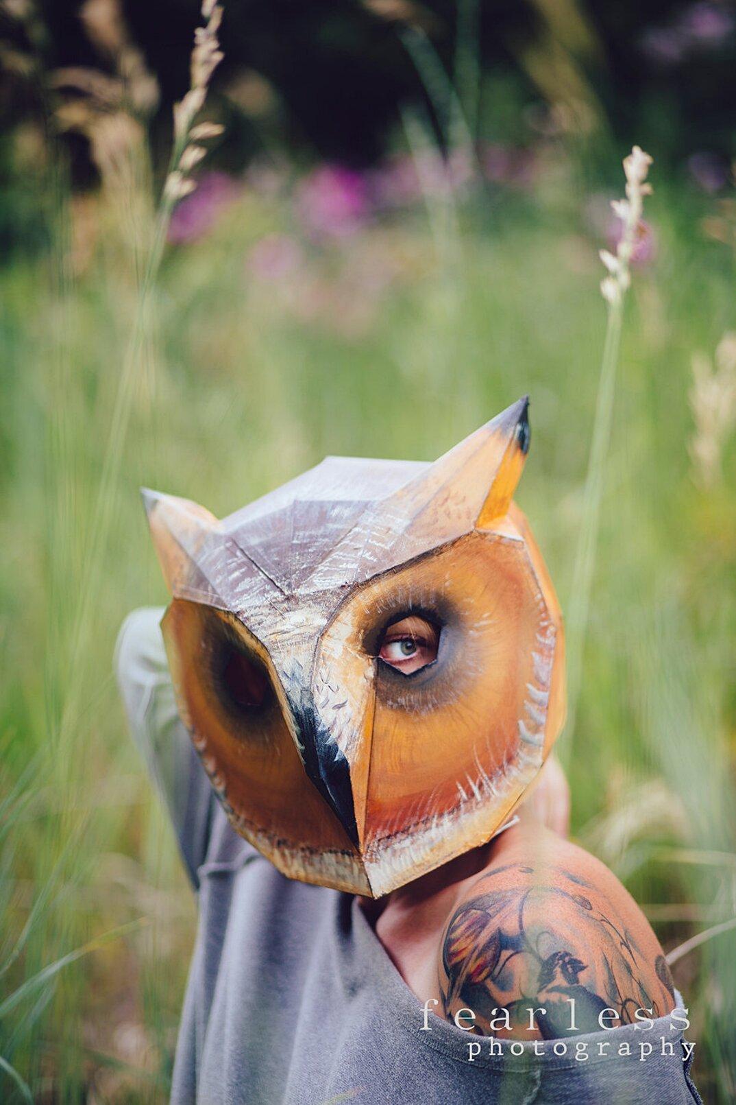 maschere-halloween-fai-da-te-geometriche-wintercroft-01