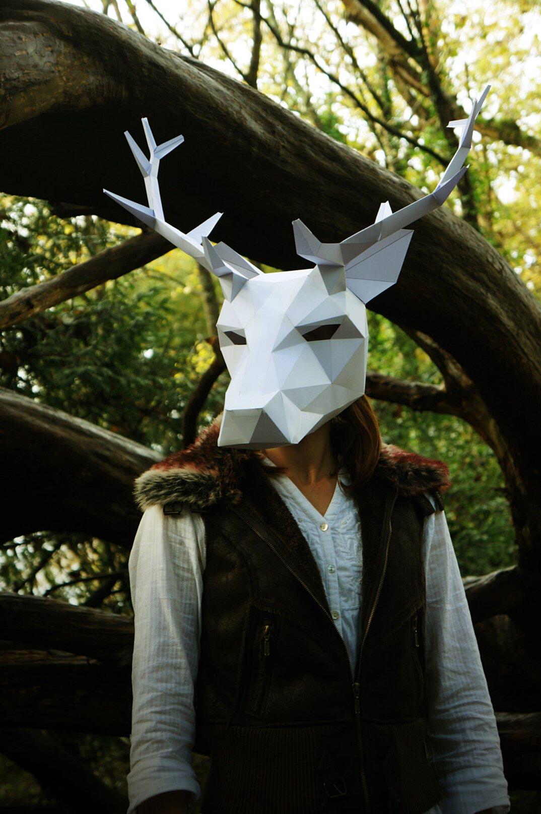 maschere-halloween-fai-da-te-geometriche-wintercroft-04