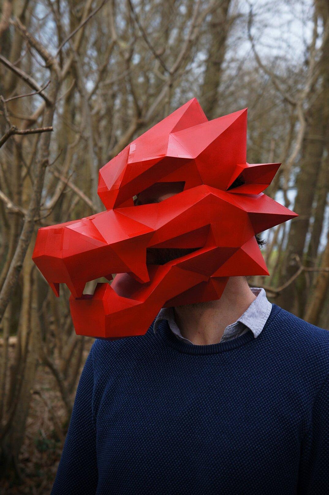 maschere-halloween-fai-da-te-geometriche-wintercroft-05