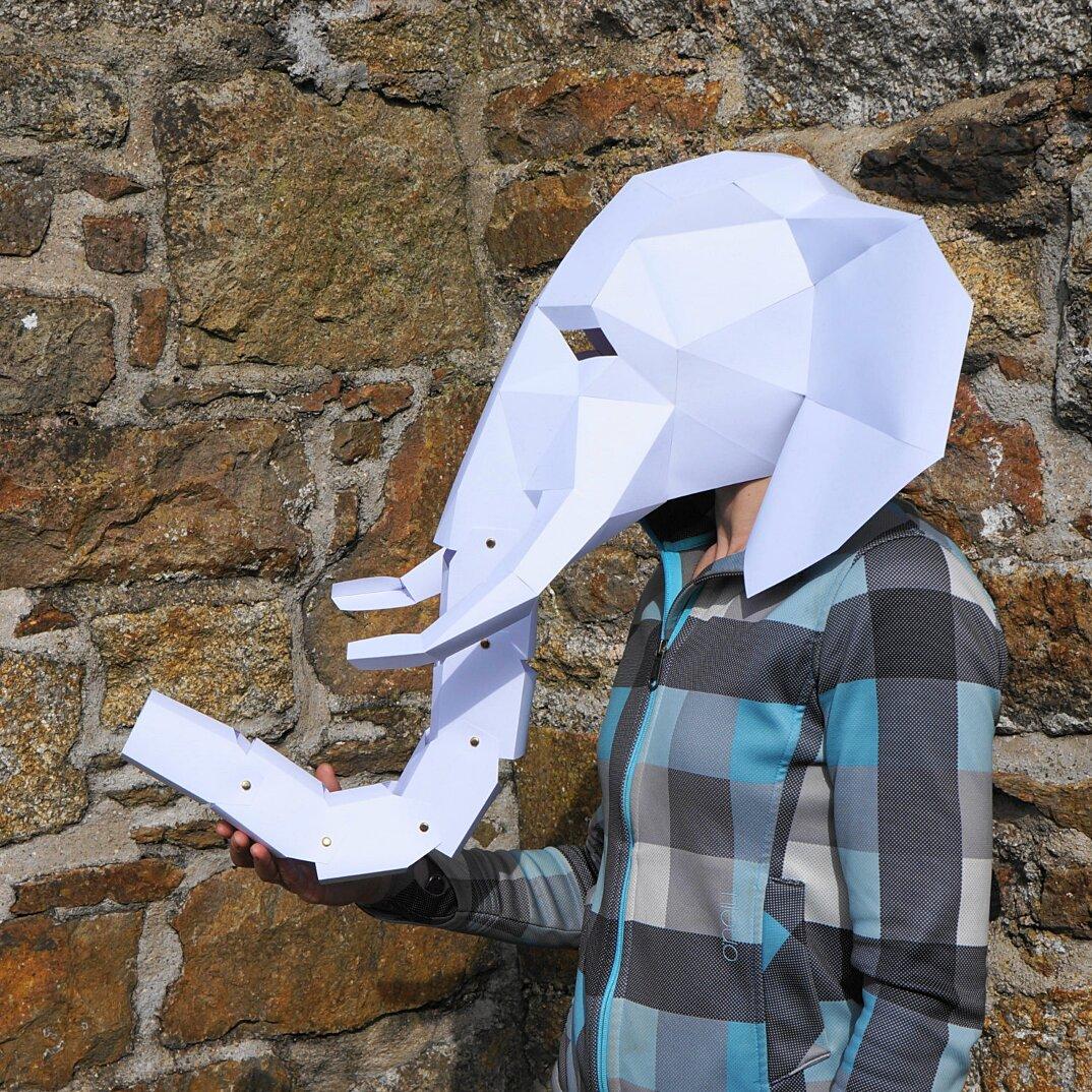 maschere-halloween-fai-da-te-geometriche-wintercroft-06