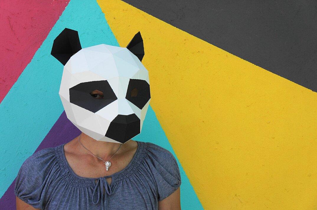 maschere-halloween-fai-da-te-geometriche-wintercroft-07