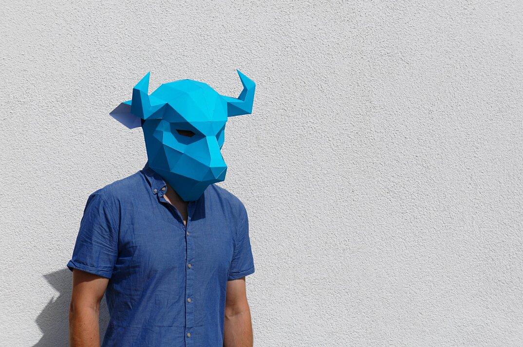 maschere-halloween-fai-da-te-geometriche-wintercroft-09