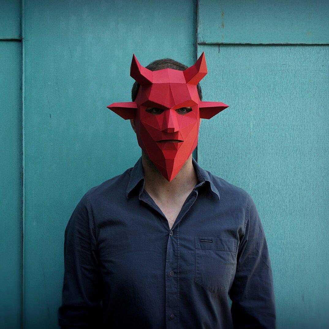 maschere-halloween-fai-da-te-geometriche-wintercroft-12