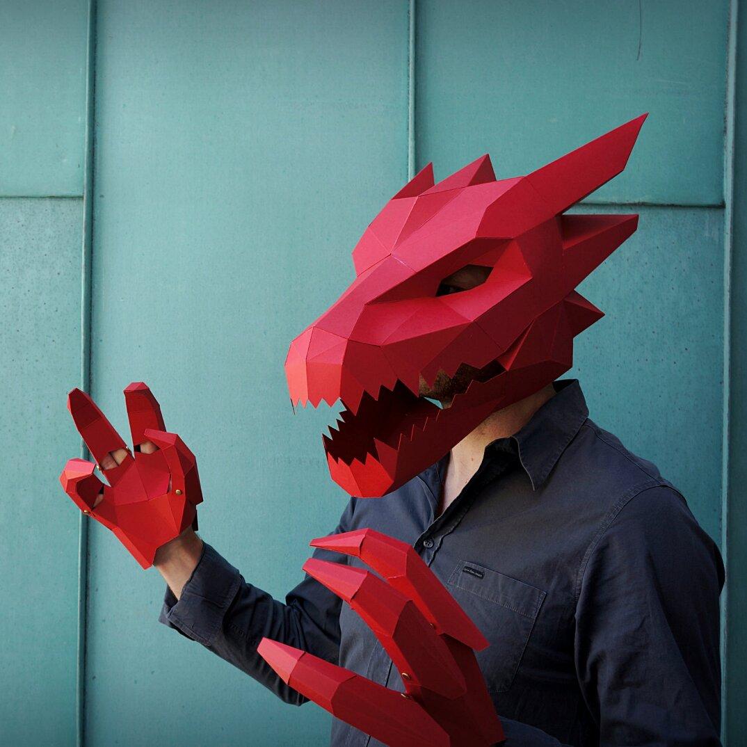 maschere-halloween-fai-da-te-geometriche-wintercroft-13