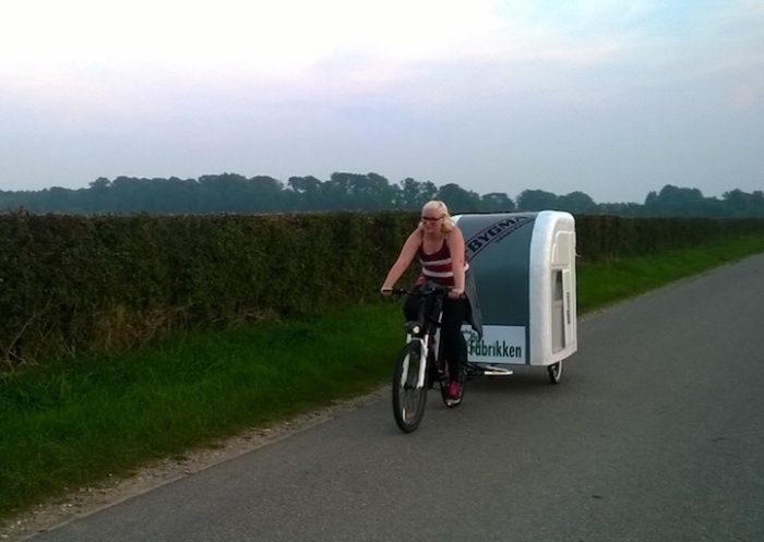 mini-roulotte-bicicletta-wide-path-camper-1