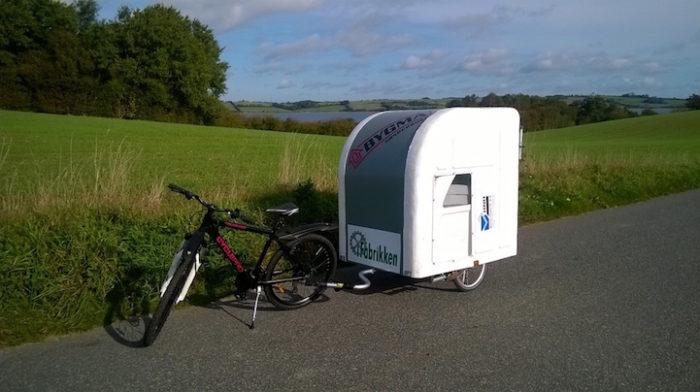 mini-roulotte-bicicletta-wide-path-camper-2