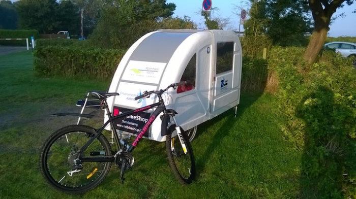 mini-roulotte-bicicletta-wide-path-camper-3