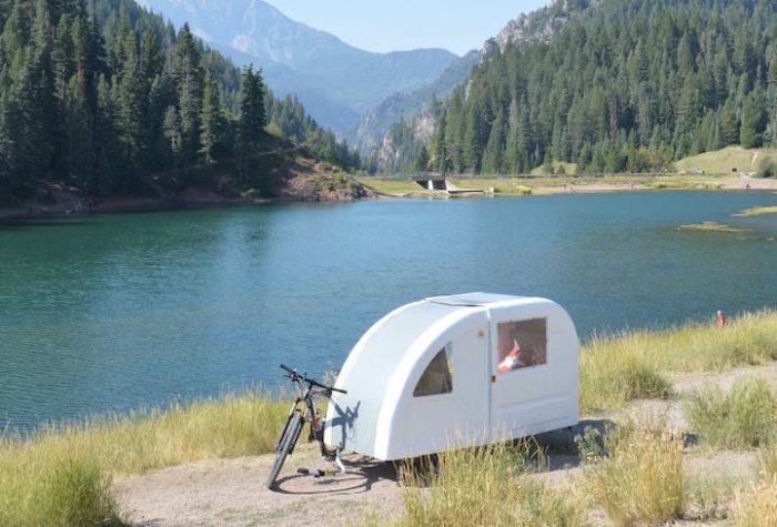 mini-roulotte-bicicletta-wide-path-camper-6