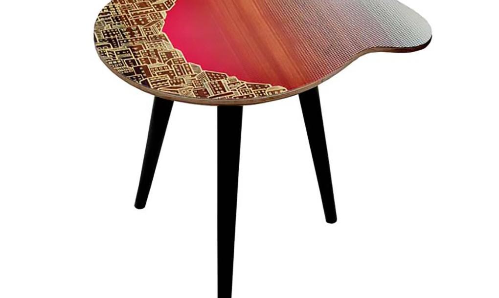 mobili-anni-50-riciclati-design-zoe-murphy-2