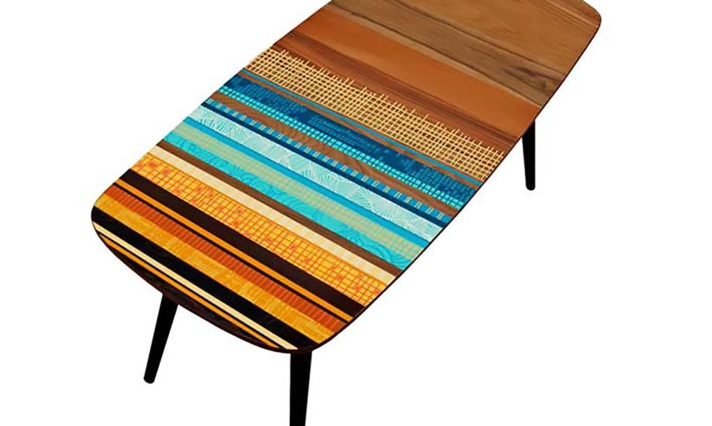 mobili-anni-50-riciclati-design-zoe-murphy-3