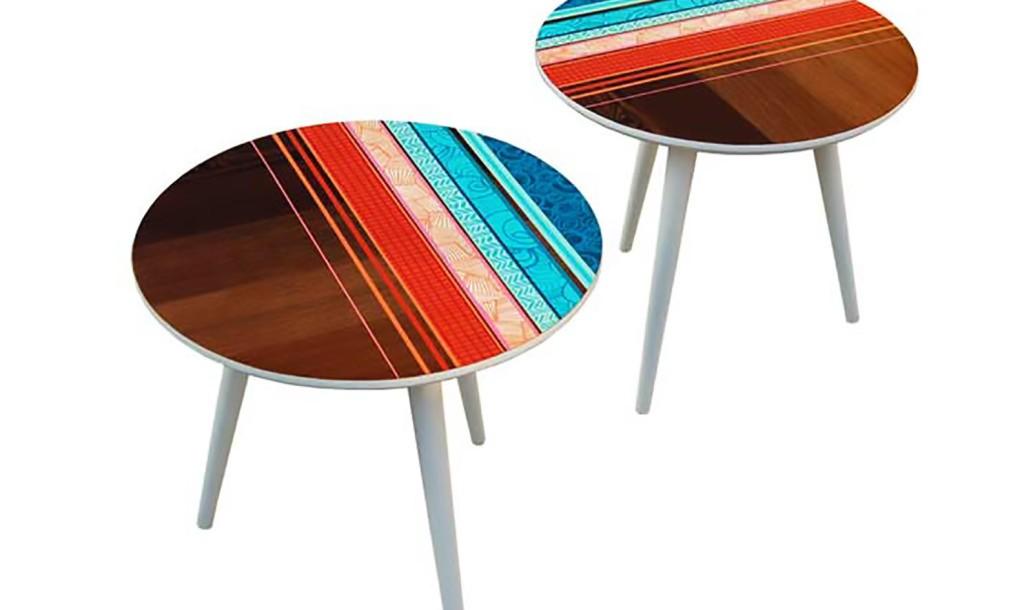 mobili-anni-50-riciclati-design-zoe-murphy-4